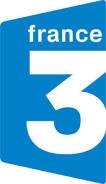 Clément JEAN tétraplégique, reportage France 3 la plongee avec l'Ecole de Plongée Universitaire de Grenoble (EPUG)